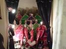 Gasht (9th Muharram Night)