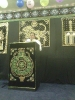 Eid e Ghadeer 2011_4