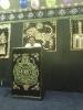 Eid e Ghadeer 2011_5