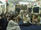 Eid e Ghadeer 2011_8