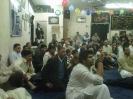 Eid e Ghadeer 2011_9