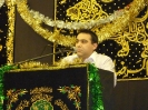 Eid-e-Ghadeer and Mohbilah_4