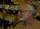 Eid-e-Ghadeer and Mohbilah_6