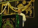 Eid-e-Ghadeer and Mohbilah_8